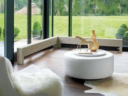 heizkörper designheizkörper sanitärinstallateur berlin