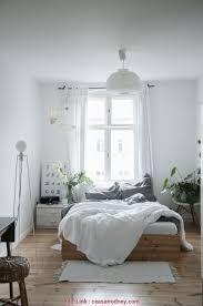 kleines wohnzimmer einrichten fabelhaft kleine wohnzimmer