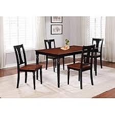 Kmart Kitchen Dinette Set by Dining Sets Dining Room Table U0026 Chair Sets Kmart