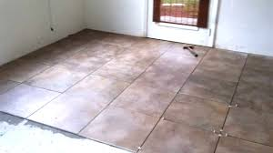 Sears Garage Floor Epoxy by 100 Cool Garage Floors Decor Home Depot Floor Epoxy Throughout