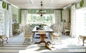 Dining Decorating Ideas Pictures Choose Interior Design Room