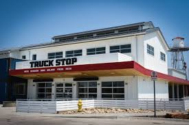 Red Truck Becomes First BC Craft Brewery To Open A US Location In ... Mobilecoffeereduckcitron Gorilla Fabrication Mooer Red Truck Multi Effects Guitar Pedal Roycemusic Truck Front View Stock Photo Andrew7726 1342218 Amazoncom Maisto 125 Scale 1948 Ford F1 Pickup Diecast Caravans Home Facebook Have You Seen This The By Stock Photo Image Of Fast Goods Hauler Semi 2412266 Vs Blue Monster Trucks For Kids Kiztv Youtube Dodge Big Concept 1998 Old Cars Little 2008 Imdb Food Salt Lake City Roaming Hunger