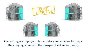 100 Convert A Shipping Container Into A House Benefits Of Building A Home In S Ppt Download