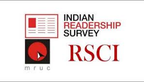audit bureau of circulation audit bureau of circulation ltd abc indian media studies