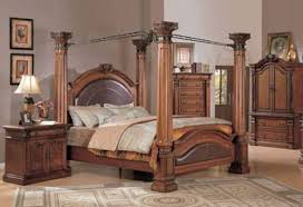 wonderful bedroom furniture sets king king bedroom furniture sets