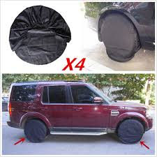 4 Pcs Wheel Tire Covers For RV Trailer Camper Car Offroad Truck To ... List Of Creational Vehicles Wikipedia Fiftytens Threepiece Truck Back Hauls Cargo And Camps In The Rule Offroad With This Quartermillion Dollar Siberian Camper Maxim Bryondreexpforsale5207 Dodge Ram Pinterest Truck Camper On A Winter Road Trip Quebec Exploring Some Public Trails Archives Adventure Offroad 4x4 Expedition Spotting Youtube 2013 Ford F550 Xvlt Offroad S Wallpaper Ready Ultralight Popup Gofast Campers Insidehook