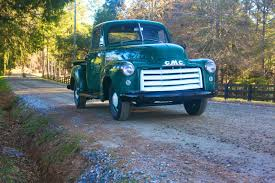 All American Classic Cars: 1952 GMC 1/2 Ton Pickup Truck The Ten Most Useless Trucks Ever Built Restoration Is American Fake American Restoration Cars Classic Automobiles Muscle Vintage Truck Car Reviews 2018 Project Stock Photo Image Of Project 49761722 Fast N Loud Before And After Photos Discovery Old History New Purpose At Bodie Stroud Features A Divco Milk Restored By Bsi 5 Practical Pickups That Make More Sense Than Any Massive Modern