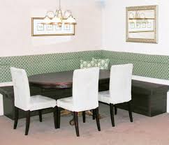 Cheap Dining Room Sets Australia by Booth Dining Set Room Table Uk Style Australia Corner Canada