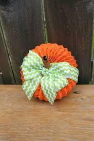 Make Dryer Vent Pumpkins diy pumpkins using dryer vent hose i got all the stuff last year