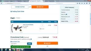 Oriental Trading Coupon 10 Off 69 / Bonus Round Freebies On ...
