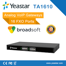 China Yeastar 16 FXO Ports VoIP Gateway For Analog PSTN Landline ... Grandstream Gxp2200 Enterprise Bluetooth Android Voip Landline Adapter Headset Bundle How To Call Voip Numbers From Voipstudio Why Is Cheaper Than A Claritytel Vs Phone Systems For Businses Home Best Reviews To Break Up With Your Telephony Information The Future Of Clearone Max Ip Conference 1handset Telephone 910 Dulphone Offers And Landline Phone In One Pocketlint Whats The Difference Between Pstn Should I Care Globe Tattoo Broadband Internet Wimax 4g With
