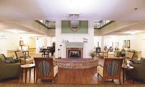 Flooring America Tallahassee Hours by Perkins Tallahassee Senior Living Broadview Assisted Living At
