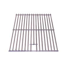 Nexgrill 13 in x 17 in Stainless Steel Cooking Grate