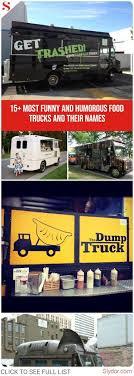 15+ Most Funny And Humorous Food Trucks And Their Names | Best Funny ... Are These The Greatest Food Truck Names Ever Norris Guff The Worlds Best And Worst Sme Brand Names Workshop Hola 82 Creative Catchy Spanish Restaurant Name Ideas Pulling Ucktractor That You Know Of Archive 27 Hilarious Business That Should Never Have Happened Blazepress Naming Your Sole Trader Business Registering A Name Affordable Colctibles Trucks 70s Hemmings Daily 101 Cool Car For Guys Axleaddict Elusive History Politics Pakistans Truck Art Blogs Funny Company On Work Vehicles Tradesure Insurance For Trade 10 Most Popular Food Trucks In America Top Ten Worst