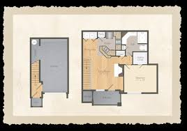 1 2 3 bedroom apartments in irving texas 75038