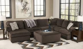 Bobs Furniture Leather Sofa And Loveseat by Bobs Furniture Living Room For Your Simply Lovely Home Doherty