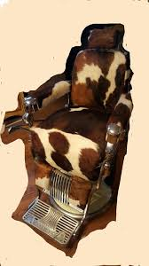 Ebay Antique Barber Chairs by Vintage Barber Shops February 2016