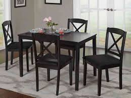 Walmart Living Room Furniture by Kitchen Table Good Walmart Dining Table Yh Chair Dining Table