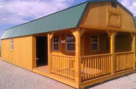 Shed Kits 84 Lumber by Storage Wonderful Firewood Storage Solutions Best Gallery Design