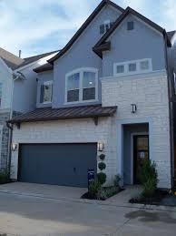 David Weekley Homes Austin Floor Plans by Royal Oaks Square City Homes In Houston Tx New Homes U0026 Floor