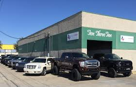 100 Diesel Trucks For Sale Houston East Dallas Dallas TX Read Consumer Reviews Browse Used