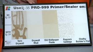 Zinsser Popcorn Ceiling Patch Home Depot by Roman Rx35 Pro 999 Primer Sealer Youtube