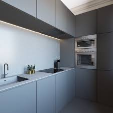 American Stories Bilotta Kitchen Home New York Cottages