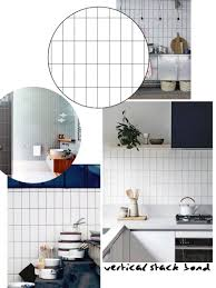 subway tiles inspiration different ways to lay subway tile pattern