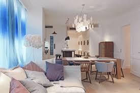 100 Design Apartments Riga Simple Yet Elegant Modern Holiday Apartment In Latvia