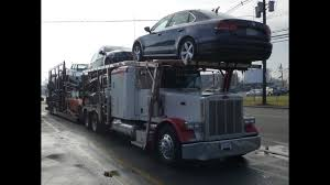 American Car Hauler - Trucks In USA - Country Music Compilation ... Car Hauler Truck Usa Stock Photo 28430157 Alamy 2017 Kaufman 3 Hauler Trailer For Sale Schomberg On 9613074 2018 United 85x23 Enclosed Xltv8523ta50s Rondo Show Truck Cversions Wright Way Trailers Serving Iowa What Is A Car Hauler That Big Blog Ins And Outs Of A Car Youtube I Want To Build This Grassroots Motsports Forum Using Flatbed As Shipping Equipment Rcg Auto Logistics Image Result For Used Race Trucks Dodge Crew Cabs Just Because Its Great Looking Peterbilt Carhauler Trucks For Sale Trucks Sale Repo Cars