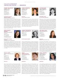 100 Gordon Trucking Pacific Wa Super Lawyers The Top Women Attorneys In Shington 2013 Page S10