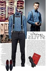 Trends Outfits For Latest Modern Vintage Style Fashion Men S Us Musthaves That