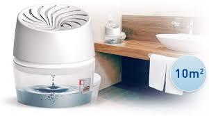 luftentfeuchter für badezimmer 360 luftentfeuchter heizen