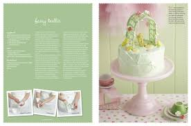 Cake Decorating Books Online by Booktopia Aww More Cakes For Kids A New Generation Of Party