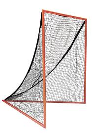 Lacrosse Equipment | Lacrosse | Sporting Goods, Sports Apparel 6x6 Folding Backyard Lacrosse Goal With Net Ezgoal Pro W Throwback Dicks Sporting Goods Cage Mini V4 Fundraiser By Amanda Powers Lindquist Girls Startup In Best Reviews Of 2017 At Topproductscom Pvc Kids Soccer Youth And Stuff Amazoncom Brine Collegiate 5piece3inch Flat Champion Sports Gear Target Sheet 6ft X 7 Hole Suppliers Manufacturers Rage Brave Shot Blocker Proguard