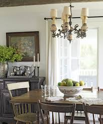 Country Living Dining Room Ideas by 85 Best Dining Room Decorating Ideas Country Dining Room Decor