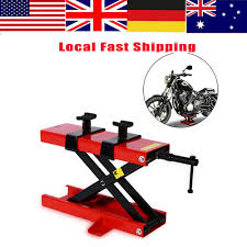 Kayak Ceiling Hoist Nz by Compare Prices On Bike Hoist Online Shopping Buy Low Price Bike