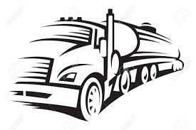 Fuel Truck Royalty Free Cliparts, Vectors, And Stock Illustration ... Semi Truck Side View Png Clipart Download Free Images In Peterbilt Truck 36 Delivery Clipart Black And White Draw8info Semi 3 Prime Mover Royalty Free Vector Clip Art Fedex Pencil Color Fedex Wheeler Clipground Cartoon 101 Of 18 Wheel Trucks Collection Wheeler Royaltyfree Rf Illustration A 3d Silver On