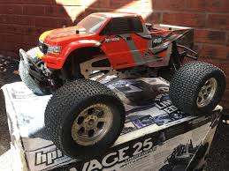 Hpi Savage Rc Nitro Monster Truck | In Exeter, Devon | Gumtree 120080 Hpi 110 Jumpshot Mt V20 Electric 2wd Rc Truck Efirestorm Flux Ep Stadium Hpi Blackout Monster Truck 2 Stroke Rc Hpi Baja In Dawley Savage Hp 18 Scale Monster Tech Forums Racing 112601 Xl K59 Nitro Rtr Trucks Amazon Canada Xl 59 Model Car 4wd Octane Mcm Group Driver Editors Build 3 Different Mini Trophy 112609 Hpi5116 Wheely King Unboxing Awesome New Youtube