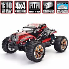 100 Hobby Lobby Rc Trucks Buy Hsp Monster Truck And Get Free Shipping On AliExpresscom