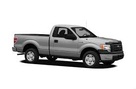 2012 Ford F-150 - Price, Photos, Reviews & Features 2012 Used Ford Super Duty F250 Srw 4wd Reg Cab 137 Xl At Roman F350 Stake Body Truck For Sale 569490 Preowned Ford F150 2d Standard In Ashland 132371 F 150 Tarmac Photo Image Gallery For Truck Custom For Sale Classiccarscom Cc1166194 Big Sexy Becomes An Internet Superstar Fordtruckscom King Ranch Crew Pickup San Antonio Svt Raptor R Addonreplace Gta5modscom 2wd Long Bed Xlt Rev Motors Serving Portland Iid 185103 Port Orange Fl Ritchey Autos Lariat 4x4 Ecoboost Longterm Update 1 Motor Trend