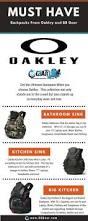 Oakley Backpack Kitchen Sink by 41 Best Backpacks Images On Pinterest Laptops Backpack And