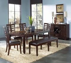 Closeout Dining Room Sets Beautiful Elegant Clearance Northdakotagop