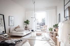 einrichtungsbeispiele für wohn und schlafzimmer in