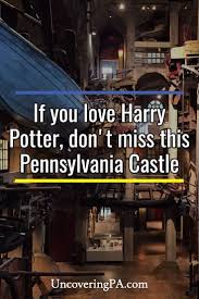 Moravian Pottery And Tile Works History by Best 25 Doylestown Pennsylvania Ideas On Pinterest Pennsylvania