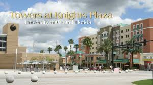 UCF Towers At Knights Plaza - YouTube Business Services Ucf Lives Here Housing Viewbook 52016 By University Of Central Florida Barnes And Noble Temple Philly Youtube News Archive Veterans Academic Resource Center Student Housing Wikipedia 42015 Dozens Report Fraudulent Charges After Using Credit Cards On New Knights Plaza Amazon Lockers Pickup Point Opens Knightnewscom Attachments Citydata Forum The Towers At Booklet Brochure Behance