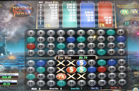 Pai Gow Tiles Strategy by Thunder Power Wizard Of Odds