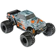 Kyosho 1/10 Monster Tracker Orange MT EP 2WD RTR | TowerHobbies.com China Long Standby Time Truck Car Gps Vehicle Tracker T800b Photos 1998 Hilux Sr5 From Portugal Ih8mud Forum Buy Xiaomi Building Blocks Ming At Lowest Price In Dominos Has A Version Of The Pizza Tracker For Their Delivery Trucks Gsm Gprs Pet Real Tracking System Gps Suppliers And Manufacturers Wallpaper 2013 Netcarshow Netcar Car Images Photo Xf Off Road Mud Tracker Tires Essential Tracking Your Business Vehicles We Can Free Software B2b Platform Manufacturer