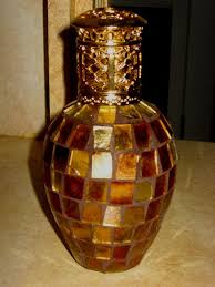 377 best le berger images on pinterest lights fragrance and vase