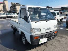 100 Japanese Mini Trucks Stock List Of Used Truck For Sale Used Cars For Sale